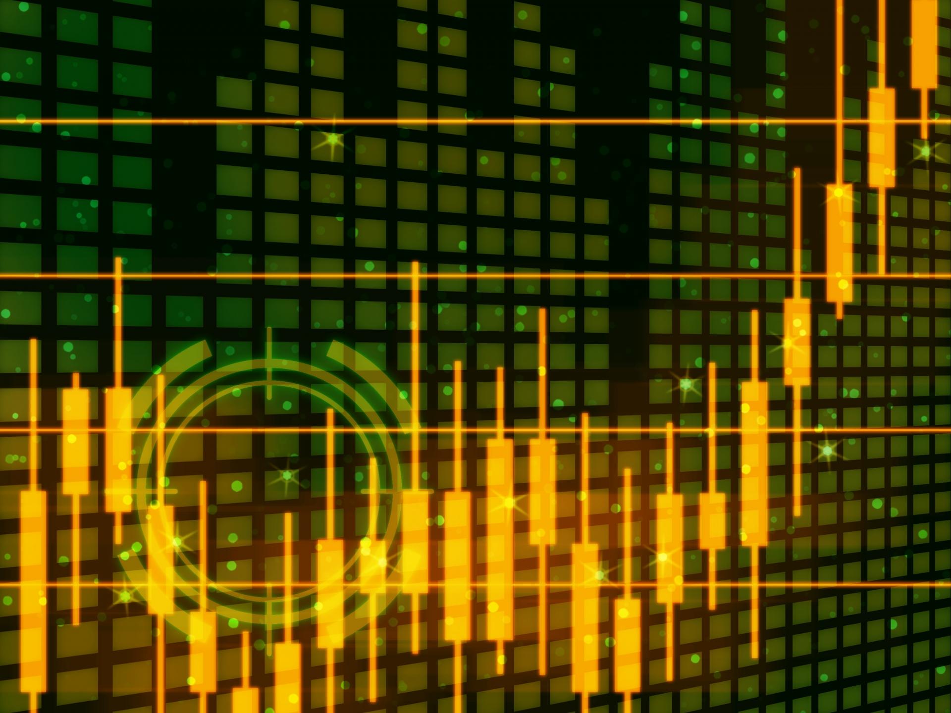 株から不動産投資に変更